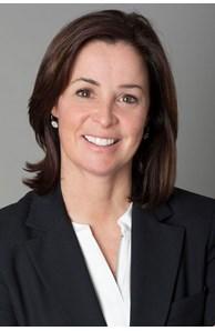Kathleen Galvin