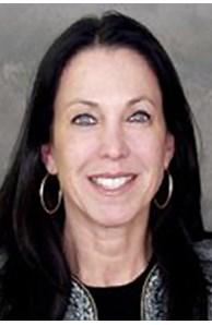 Kathy Gering