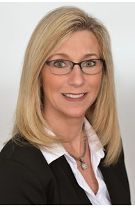 Cindy Forlenzo