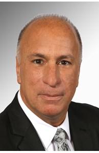 Don Orsini