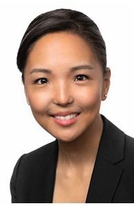 Bianca Kim