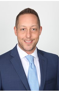 Sean Mueller