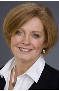 Donna Kramer