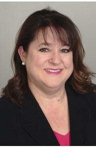 Carol Gessner