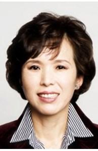 Yongsee Lim