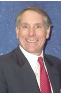 William Singer