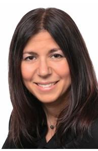 Maryann Nakly