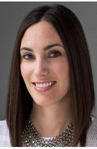 Kristen Scherb