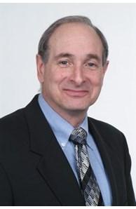 David Christopher