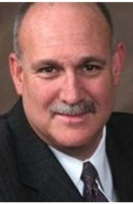 William Pearlman