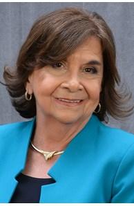 Rosa 'Adriana' Vinciguerra