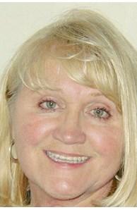 Maria Scors