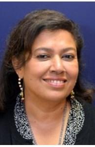 Meeta Sanyal