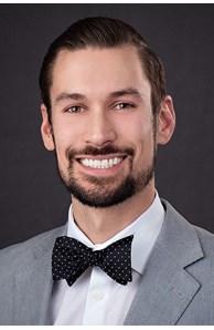 Daniel Granton