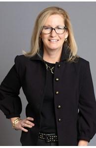 Renee Autorino