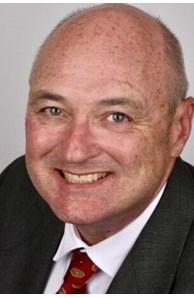 Timothy Schwartz