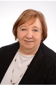 Diane Gombieski