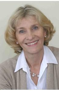 Ana Vilaseca