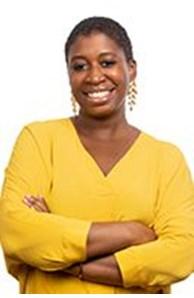 Monique Joseph
