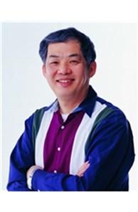 "Chu-Hseng ""C.H."" Tai"