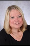Donna Kuehn