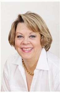Arlene Bubbico