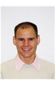 Scott Pellerin