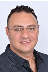 Moudy Makarem