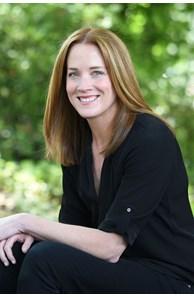 Shannon Rosen