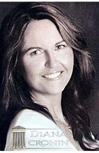 Diana Cronin