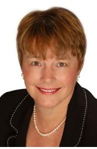 Marcia Swanson
