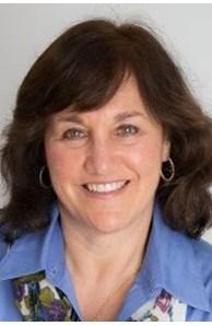 Lisa Barall-Matt