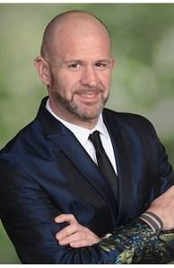 Matthew Sandrowicz
