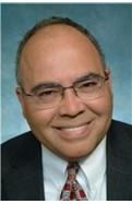 Larry Soto