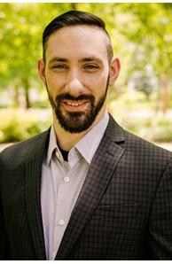 Steven Lignelli