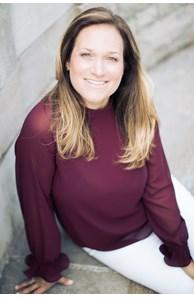 Kimberly Lipari