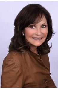 Donna Rocco