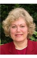 """Judith """"Judy"""" Axelrod"""