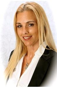 Joana Bell