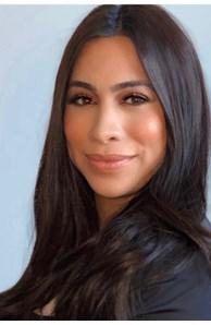 Deena Falah
