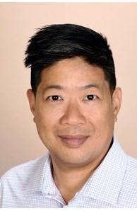 Morgan Chen
