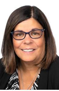 Donna Dantoni