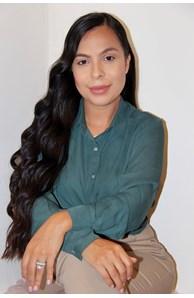 Yessenia Ramos