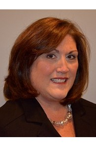 Patty Gallagher
