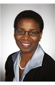 Sonia Williams