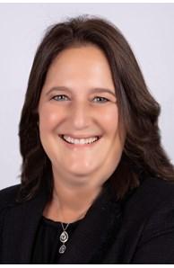 Lauren Chizner