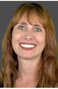 Amy Persico