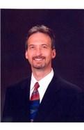 "Jeffrey P ""Jeff"" Rogan"