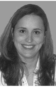 Anna Ibrahim