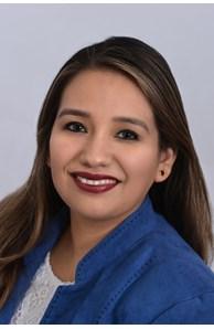 Carol Cajahuaringa